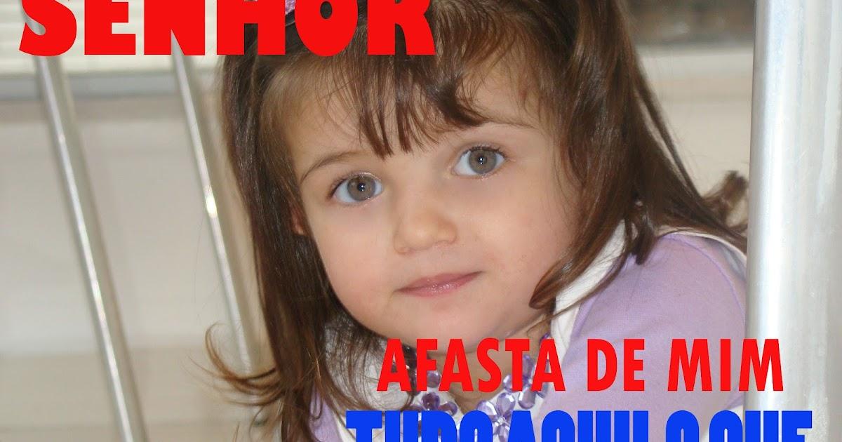 Pra Mônica Débora Guedes Deus É Fiel Agosto 2012: Pra. Mônica Débora Guedes- DEUS É FIEL: SENHOR AFASTA DE