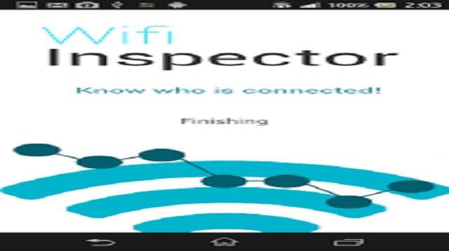 Aplikasi Bobol WiFi Terbaik