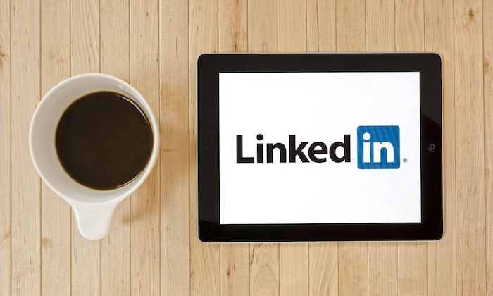 Top LinkedIn Tools for Boosting Sales in Your Business