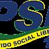 Comando do PSL reage a grupo de Bolsonaro e decide punir deputados considerados infiéis