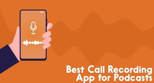 أفضل 3 تطبيقات لتسجيل المكالمات للأندرويد والأيفون