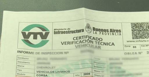 La VTV continuará en Balcarce hasta el 2 de octubre
