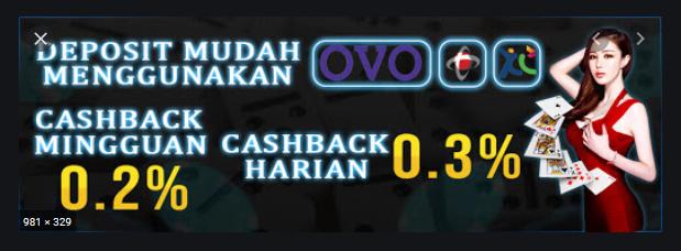 Website Agen Judi Poker Paling Berpengalaman Arena99 2020