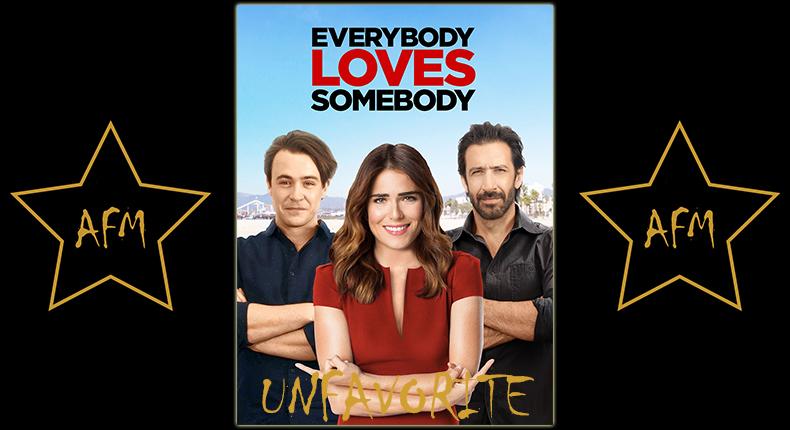 everybody-loves-somebody-todos-queremos-a-alguien