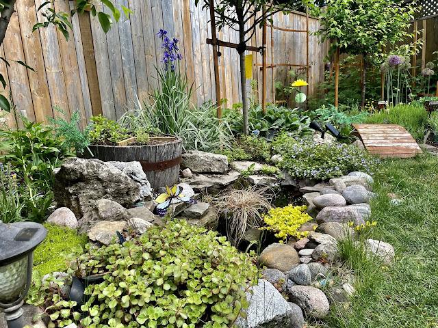 createwithmom garden