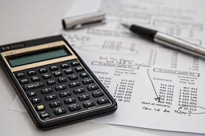 Panduan Cerdas Atur Keuangan Ketika Kredit Mobil