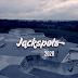 10 skateparks shootés au drone