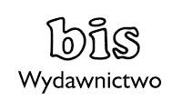 http://wydawnictwobis.com.pl/