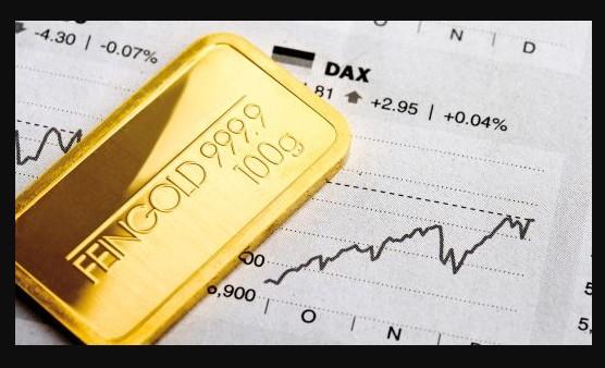 دليل تجارة الذهب: المعلومات التي تحتاجها لتداول الذهب في عام 2020