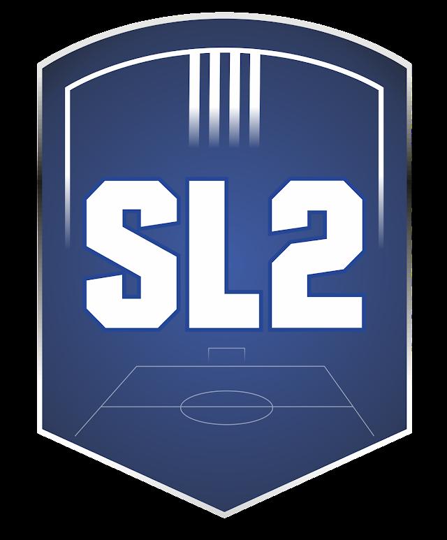 Super League 2: Επικύρωση βαθμολογίας και επίσημα άνοδος του Ιωνικού