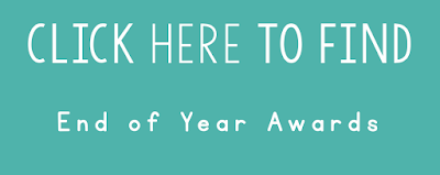 https://www.teacherspayteachers.com/Store/First-Grade-Buddies/Search:end+of+year+awards