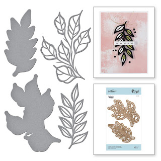 https://hopeandchances.co.uk/shop/shapeabilities/good-vibes-collection-leaves-so-very-gorgeous/