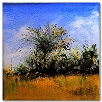 http://www.paintwalk.com/2014/03/apple-tree-on-hill-in-summer-light.html
