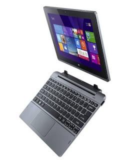 Harga Netbook Acer Aspire One 10 Terbaru Dan Spesifikasinya