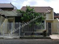 Jasa Konsultasi Rumah, Konsultan Bangunan, Jasa Hitung Biaya, Jasa Konstruksi Rumah, Kontraktor Rumah Malang