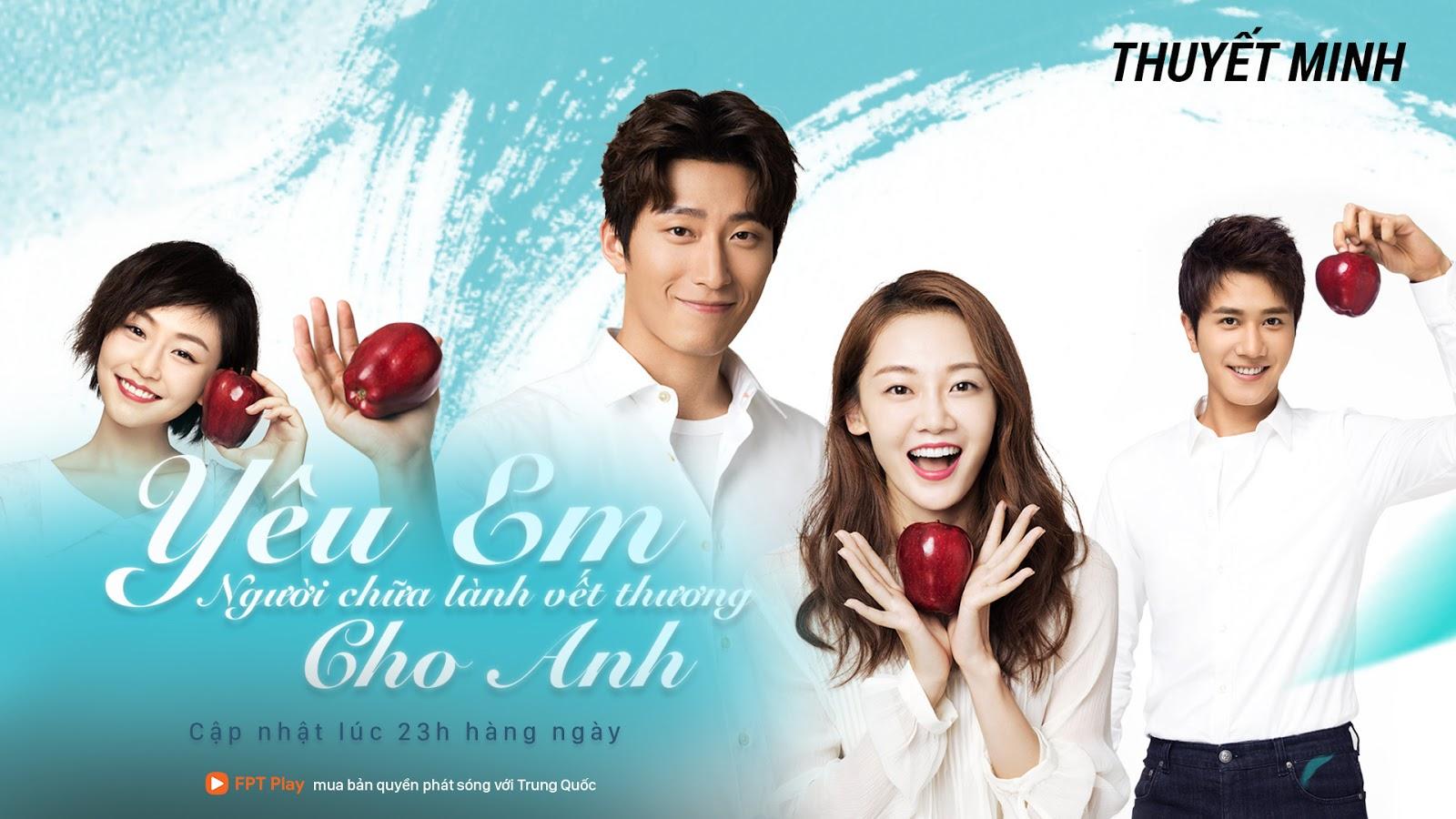 yeu-em-nguoi-chua-lanh-vet-thuong-2019-big
