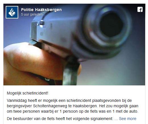 https://www.facebook.com/PolitieHaaksbergen/