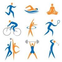 zdrowy styl życia, aktywność fizyczna, fit, zdrowy styl, zdrowie i uroda