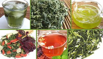 Wild rose herbal detox weight loss recipes
