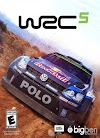 WRC 5: FIA World Rally Championship torrent download for PC ON Gaming X