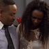 Moriti leaves a painful letter for Mangwashe and Ranthumeng hurts Thandaza