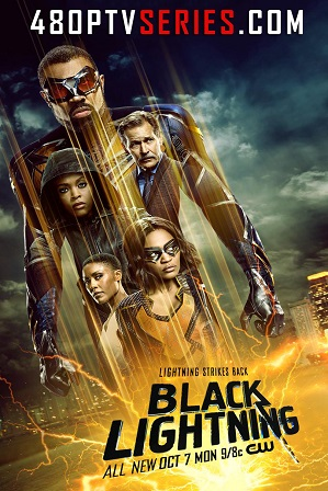 Black Lightning Season 3 Download All Episodes 480p 720p HEVC [ Episode 14 ADDED ] thumbnail