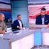 Καλλιάνος: «Ο Λεβέντης μου είπε ότι αν ξαναεπιτεθώ στον ΣΥΡΙΖΑ θα με διώξει...»  (video)