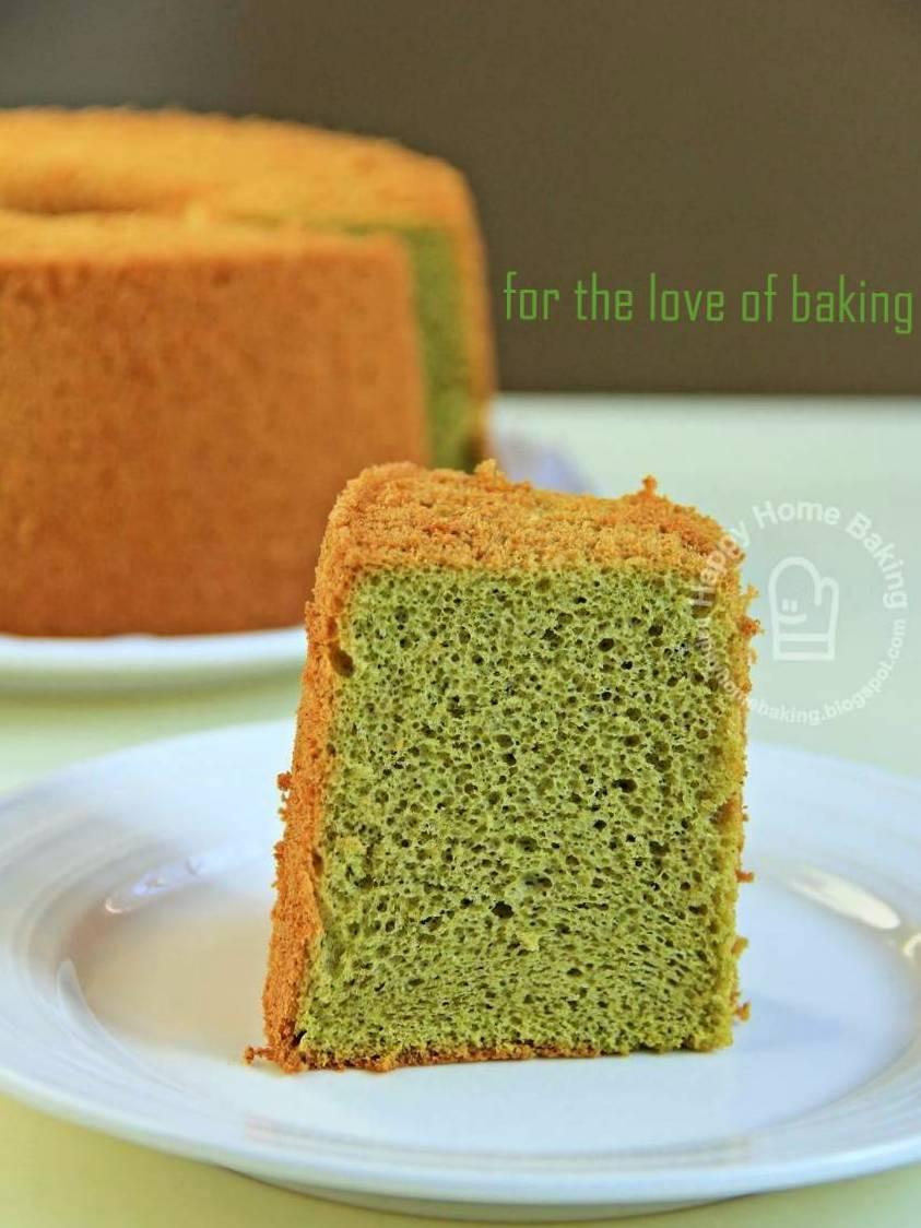 Pal Cake Recipe In Tamil