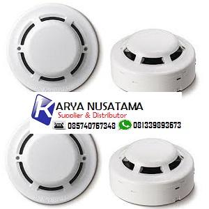 Jual Smoke Detector Photoelectric 102C Ori di Bandung