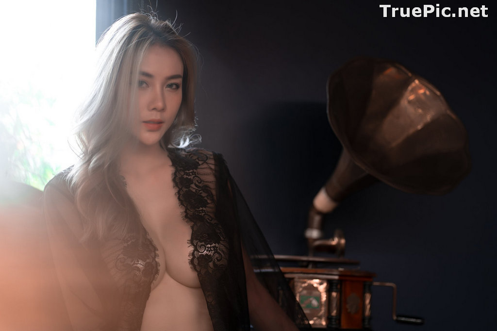 Image Thailand Model – Soraya Upaiprom (น้องอูม) – Beautiful Picture 2021 Collection - TruePic.net - Picture-93