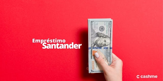 Santander - Empréstimo Usecasa. Seu imóvel nunca abriu tantas portas.