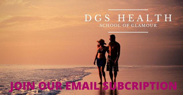 DGS health