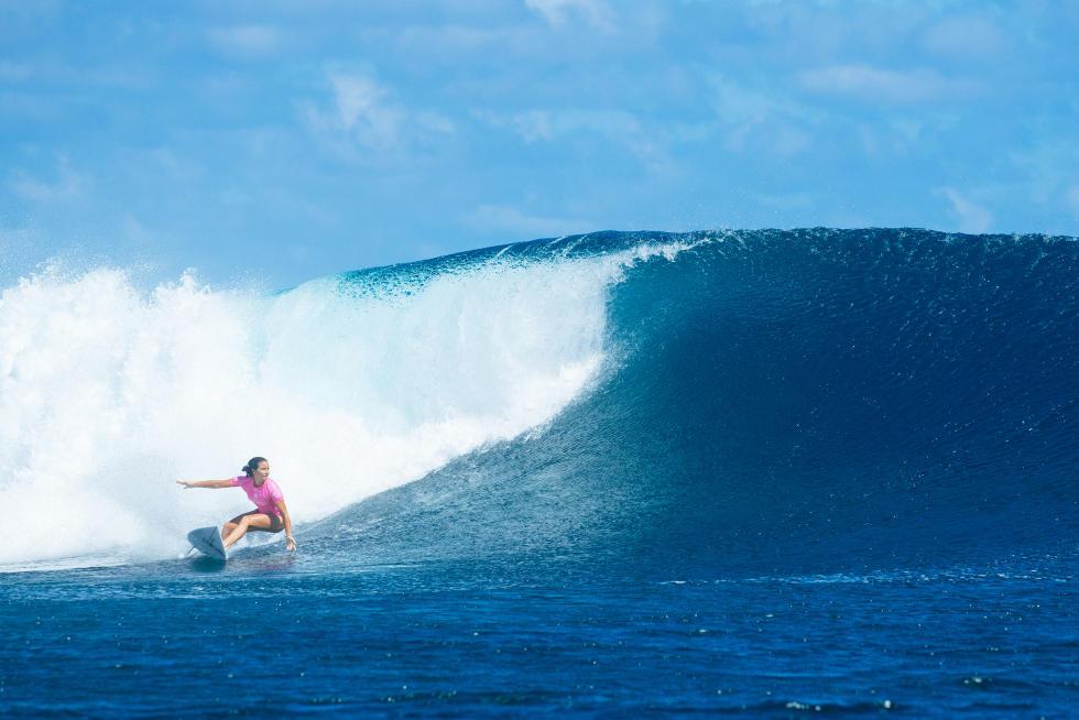 19 Johanne Defay Fiji Womens Pro Foto WSL Ed Sloane