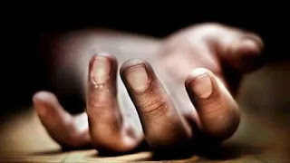 road-accident-telangana-5-dead