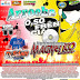 Cd (Mixado) Magnetico Light Vol:11 - Arrocha 2015 (Dj Sidney Ferreira e Pedrinho Virtual)