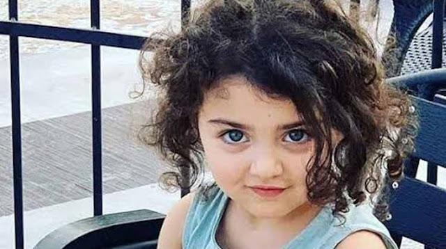 Anahita Hashemzadeh Family, Age, Biography, and Latest Images