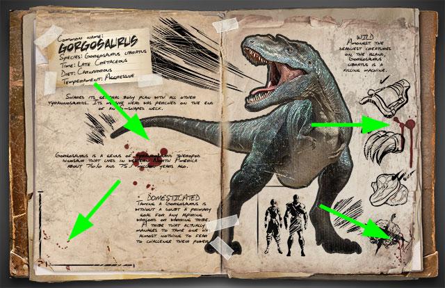 Tutorial_Photoshop_Dossier_Dinosaurio_Ark_Imagen_17