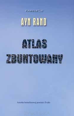 AYN RAND ATLAS ZBUNTOWANY PDF DOWNLOAD