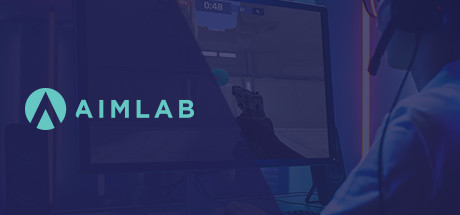 aim lab free sniper game