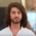 Emotional Twist In Star Plus Show Ishqbaaz