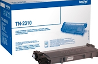 Brother MFCL2700DW Toner Cartridge Review