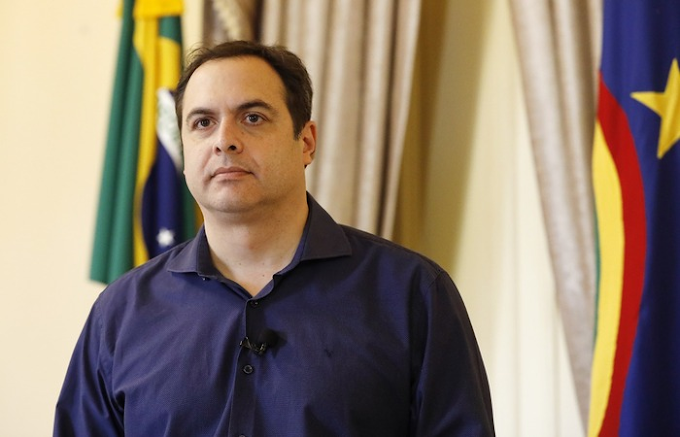 Governo de Pernambuco decreta quarentena mais rígida a partir de quinta
