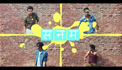 Neele-Neele-Ambar-Par-Sanam-Puri-images