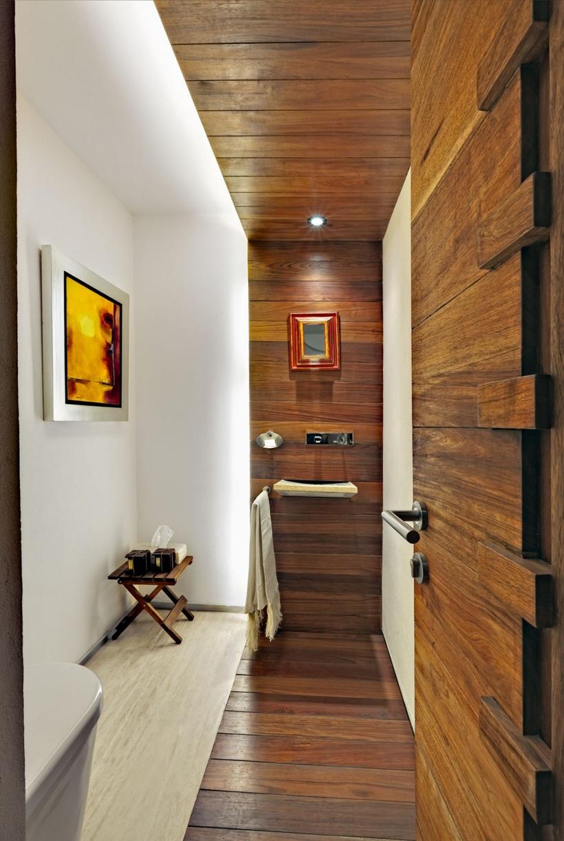 World of architecture beautiful interior design of casa for Design casa
