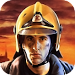 EMERGENCY v1.0 Apk | Full and Premium Apk Android