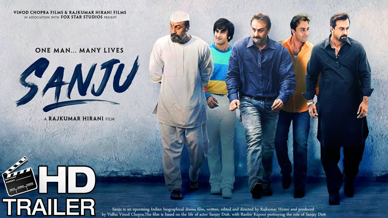 sanju full movie download by filmywap