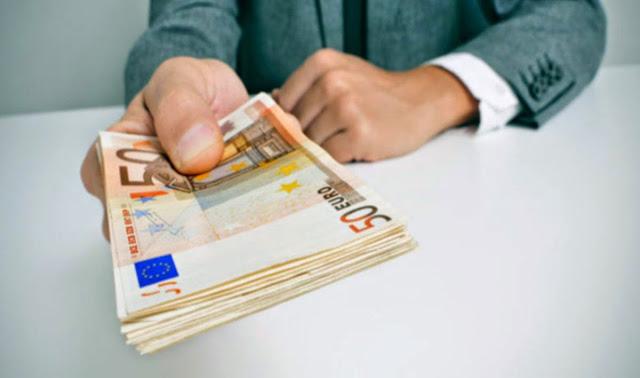 Επιδότηση «πρώτης πρόσληψης» 20.000 ανέργων σε νέες επιχειρήσεις
