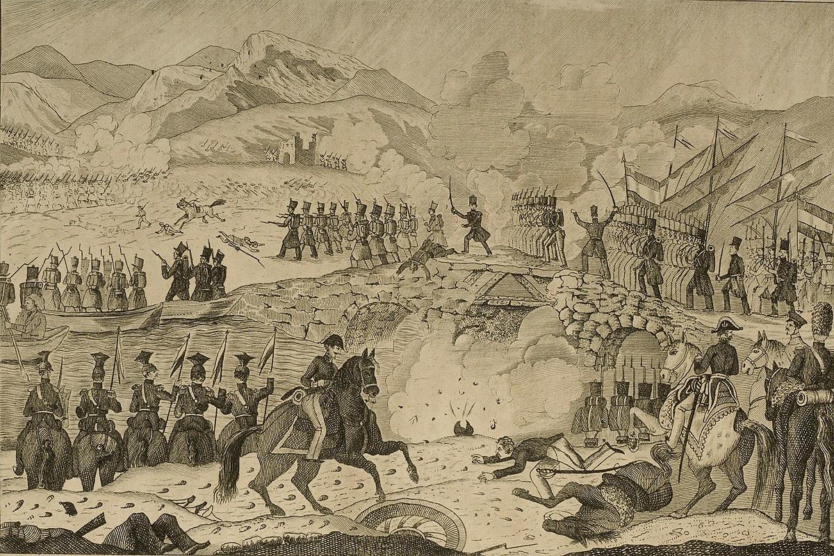 Fotos de la batalla del castillo de chapultepec 95