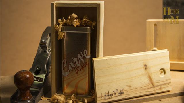 caja-madera-pino-para-lápiz-regalos
