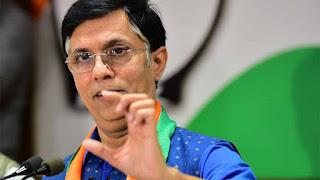 vaccine-down-40-percent-pawan-khera